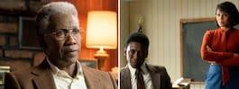 """Oväntade vändningen i nya """"True detective""""-säsongen"""