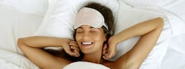 Japanska metoden som räddar din sömn