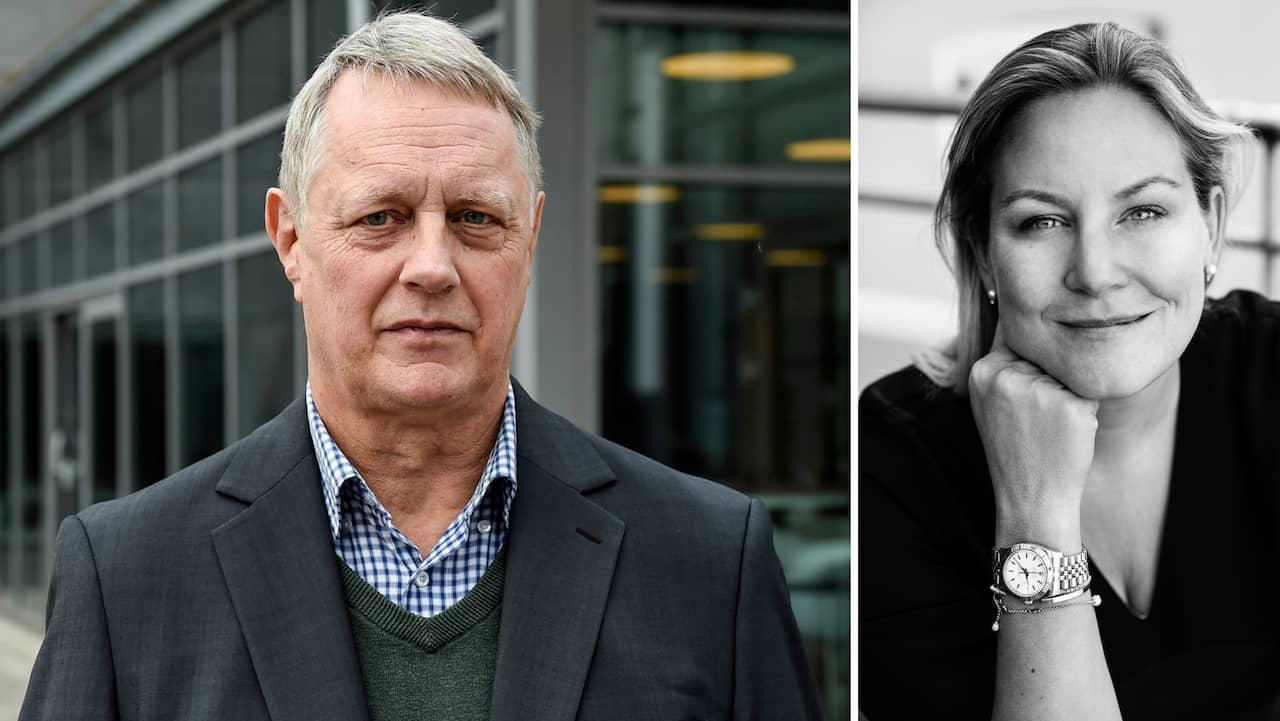 Skulle ha blivit landets förste SD-kommunstyrelseordförande – men Stefan Borg ska inte kandidera