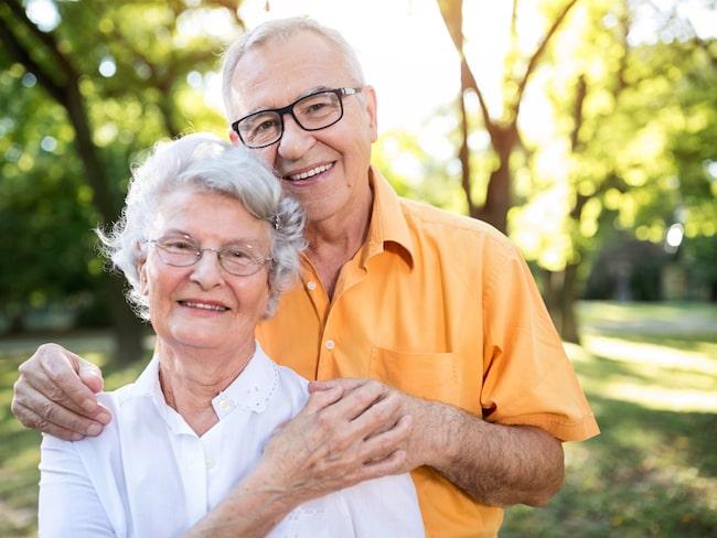 Ta hand om kroppen och minska risken för stroke, hjärtinfarkt och kärlkramp