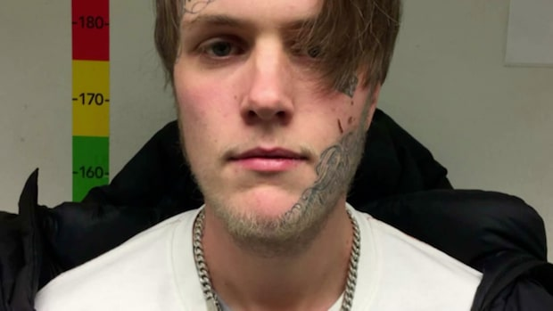 Han högg 40-årig man till döds med kökskniv