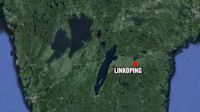 Det var från Linköping pojken försvann.