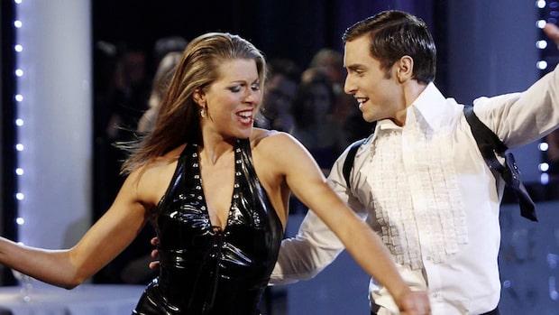 Vad är Let's Dance?