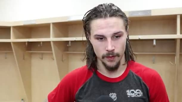 Foto: HockeyNews.