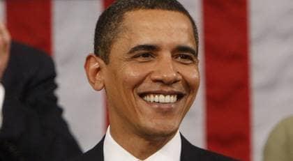 Obama haver abortvagrarlag