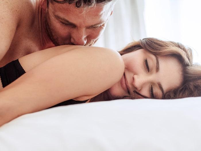 Hur man ger honom oralsex japansk fru porr röret