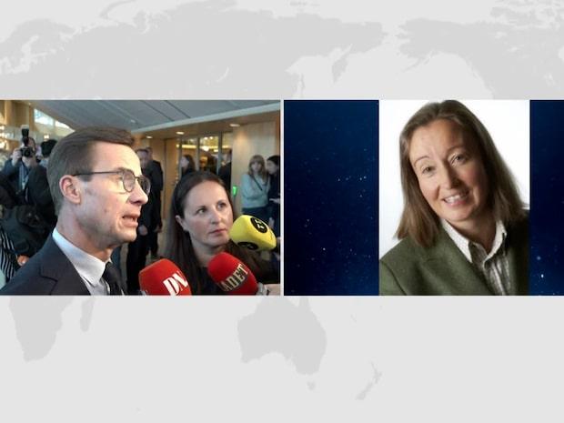"""Jägarnas riksförbund: """"Man ska ha vapnet inlåst"""""""