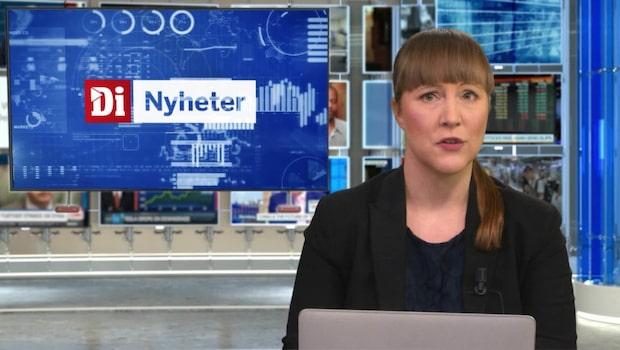 Morgonkoll: Finansinspektionen ska utreda Swedbanks överföringar