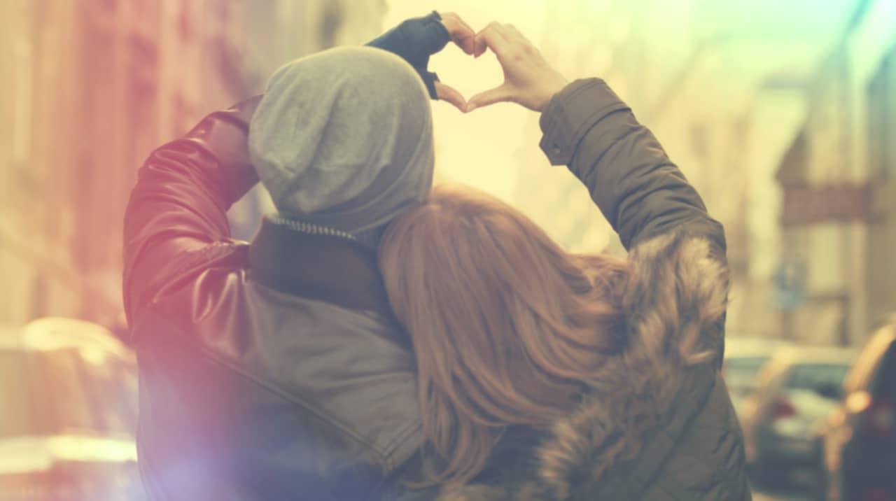 vilka frågor bör du ställa online dating