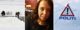 Stor sökinsats efter försvunna Janne, 36