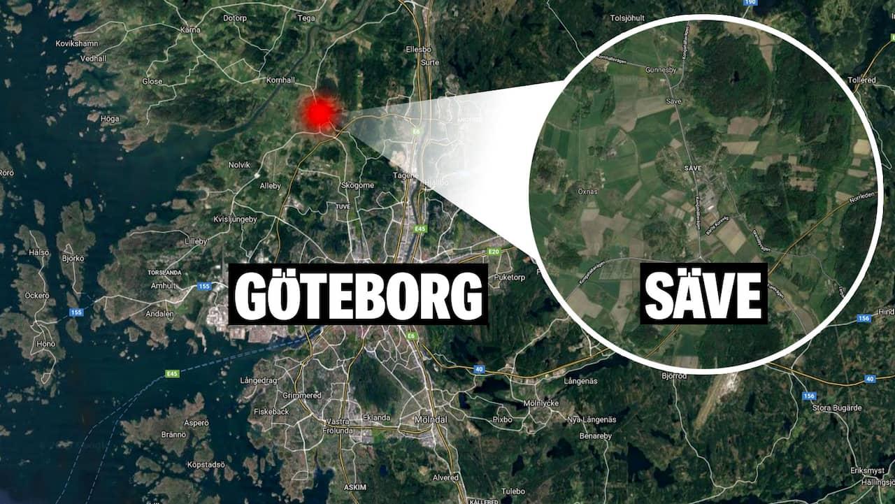 Nyinflyttade p Tfjllsvgen 20, Sve   unam.net