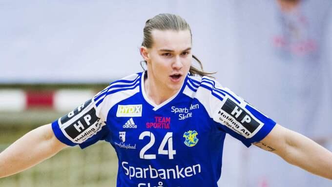 Foto: Johanna Lundberg