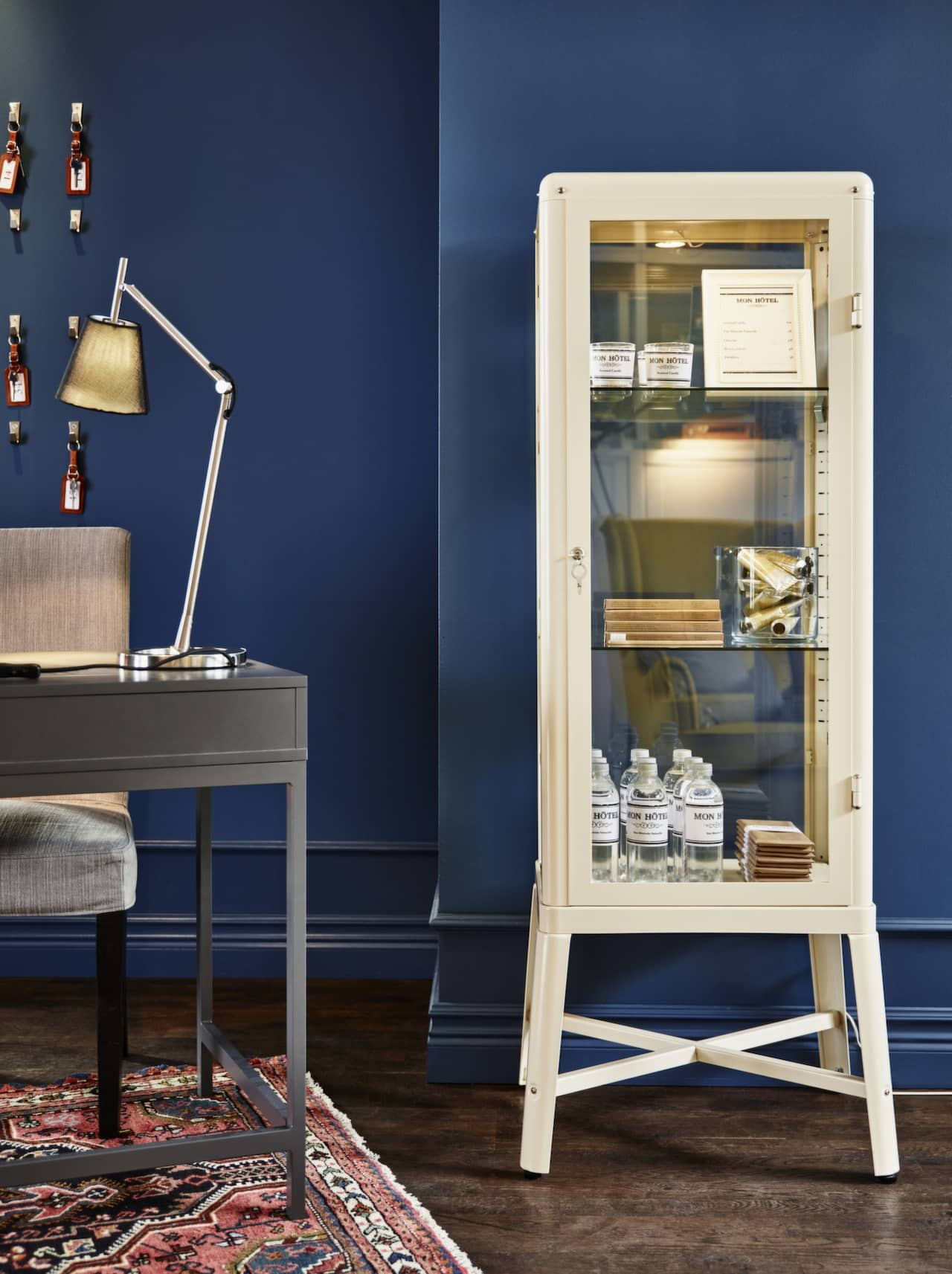 ikea bo ikea s 228 nker priserna p 229 130 varor januari 2017 leva bo. Black Bedroom Furniture Sets. Home Design Ideas