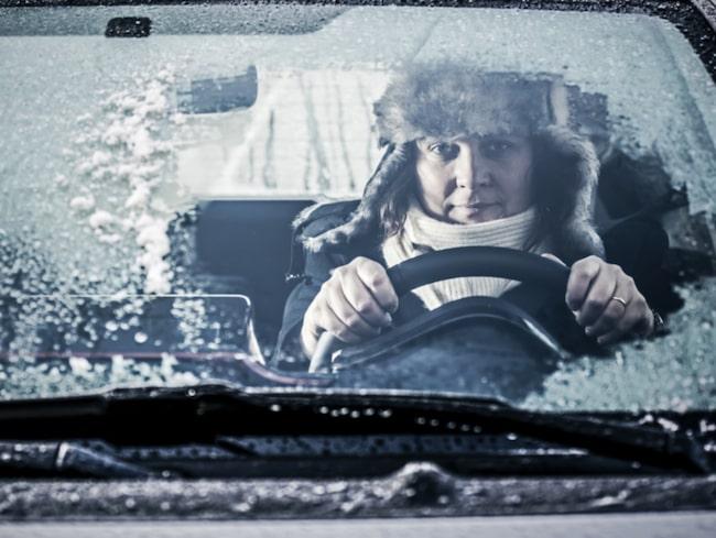 Tar du hand om din bil extra noga under vinterhalvåret kan du slippa en massa onödiga och irriterande fel.