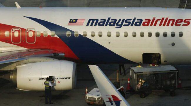 Det malaysiska flygbolaget försöker med alla medel försöka locka tillbaka passagerare efter det senaste årets två flygkatastrofer.