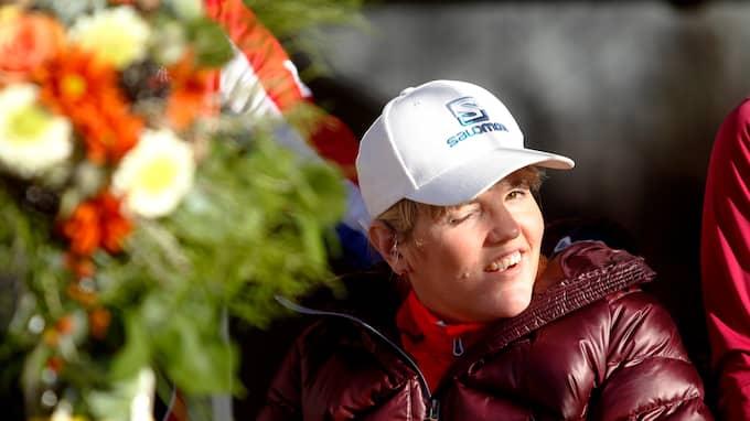 Foto: MATS ANDERSSON/TT / TT NYHETSBYRÅN