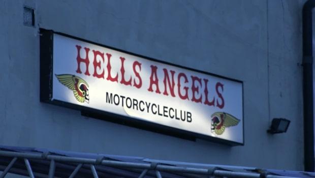 Så växer Hells Angels och Bandidos i Sverige