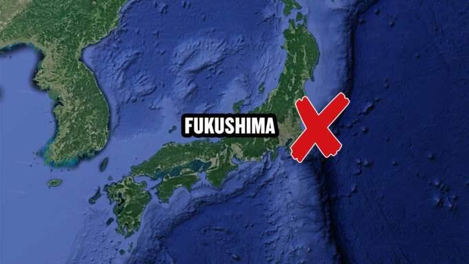 Två dagar efter den kraftiga jordbävningen har ett nytt skalv uppmätts.