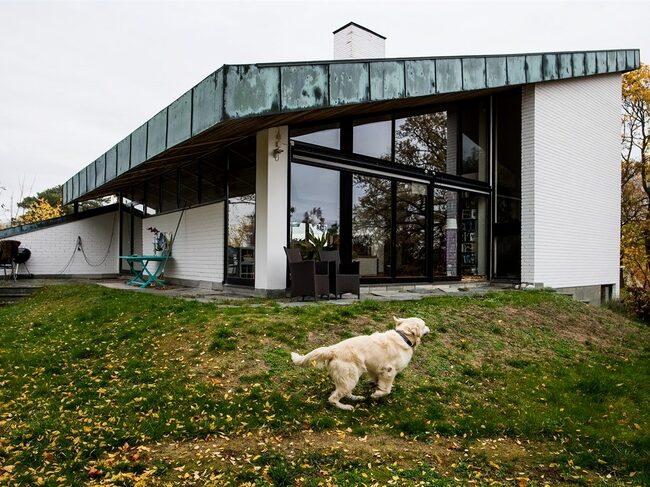 """Fastighetsbyråns nya projekt satsar på """"Säljaren berättar"""", där säljaren själv beskriver bostaden."""