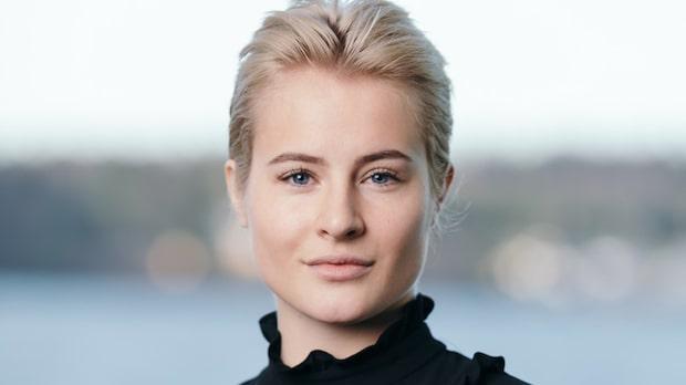 Norges rikaste kvinna tagen för rattfylla