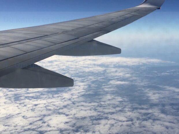 Försenat eller inställt flyg? Visste du att du kan bli rejält kompenserad?