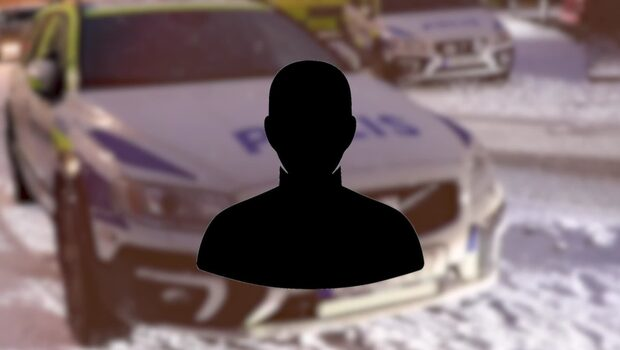 Uppgifter: Ny dödsskjutning kan ha koppling till tidigare mord