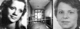 Detaljen kan fälla sexmördare som gått fri i flera decennier