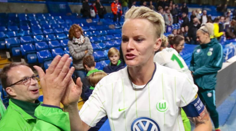 Foto: Imago Sportfotodienst / IMAGO/FOTO2PRESS IMAGO SPORTFOTODIENST