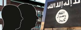 Göteborgspolisen kallar alla  misstänkta jihadister till förhör