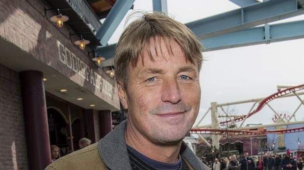 Bodström var med och delade ut tjugo extra miljoner till Allras ägare