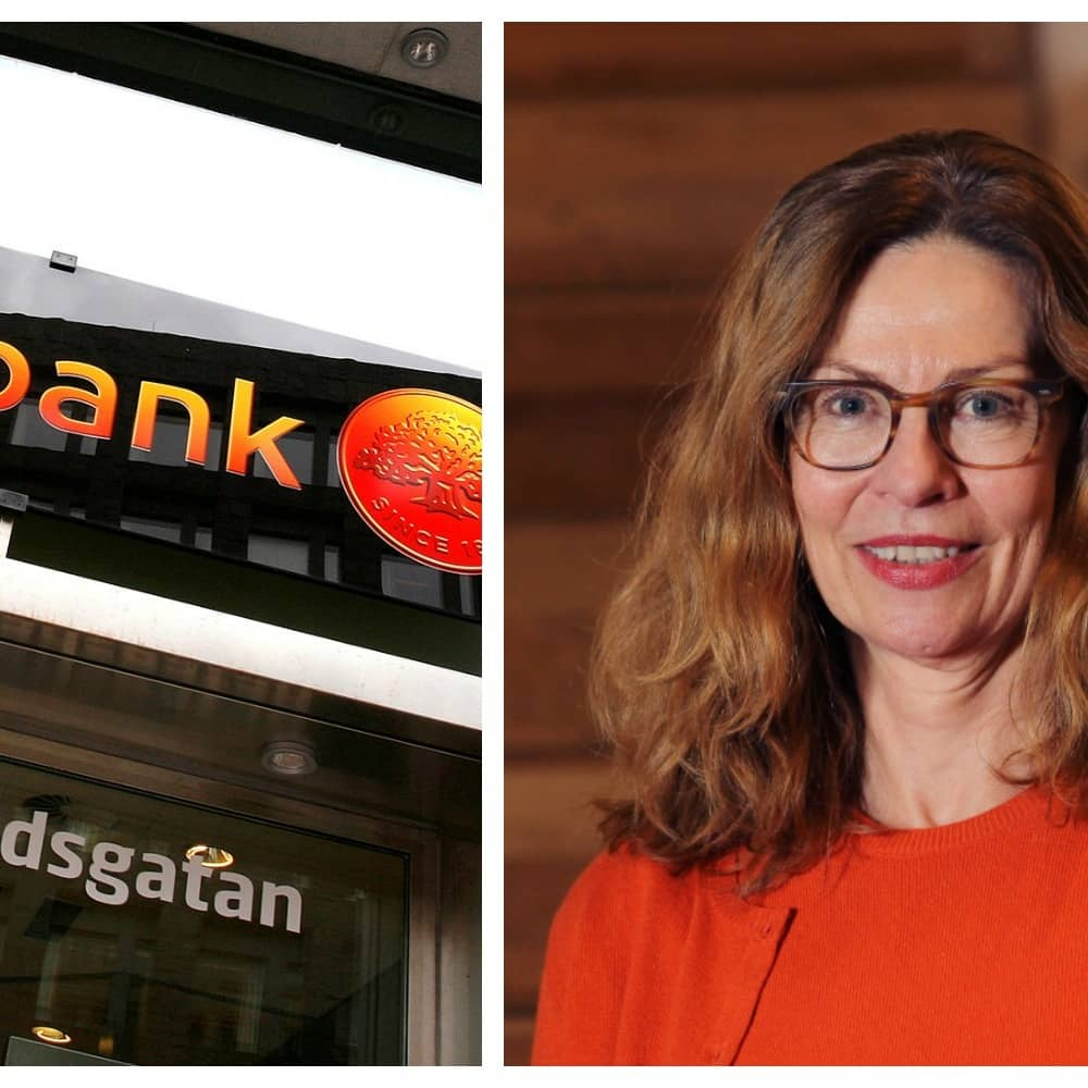 bästa fonderna swedbank