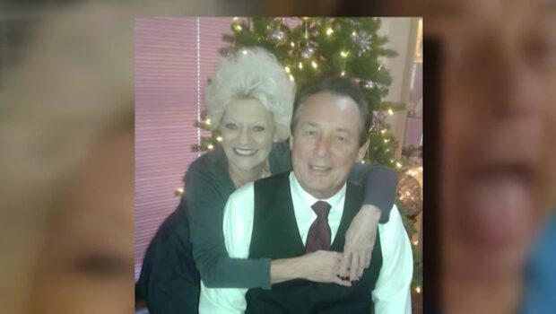 Paret dog i tragiska båtolyckan: Svårt att förstå