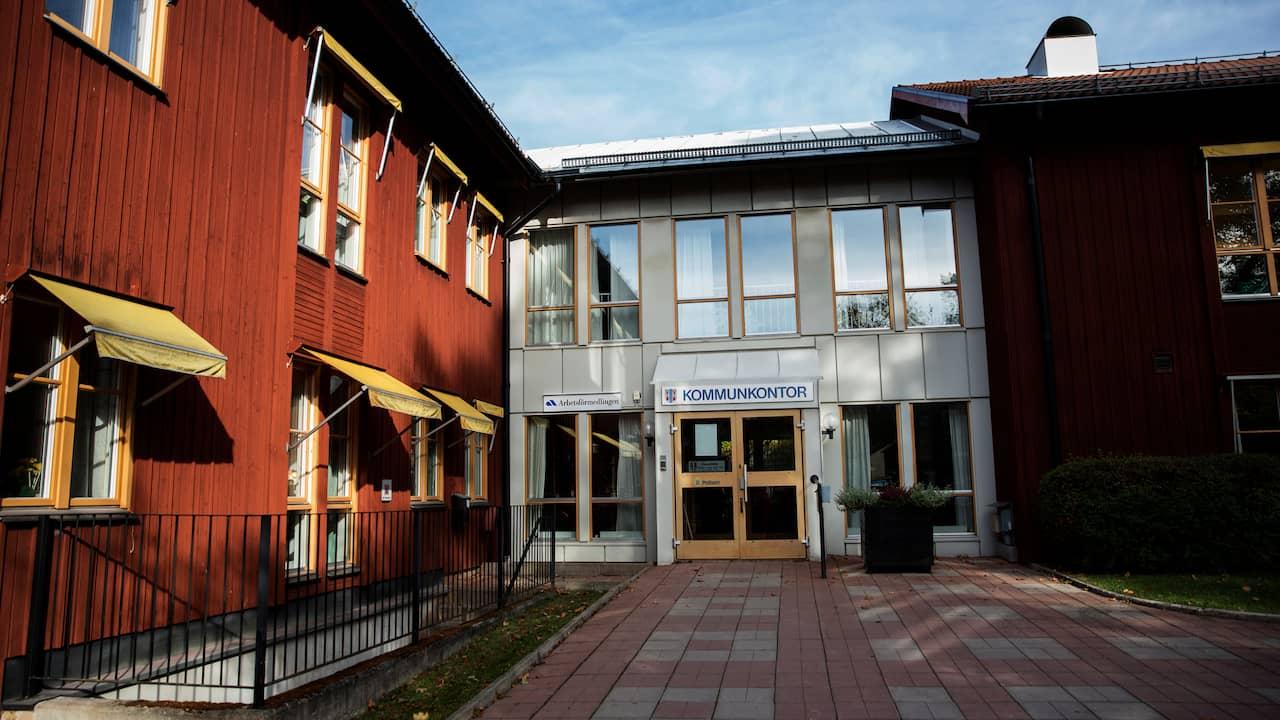 Nyinflyttade p Stora lvskogen 302, Ljusnarsberg | unam.net