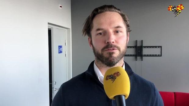 Här är Linköpings drömvärvningar