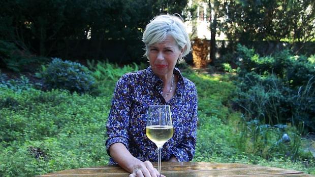 Vinexperten provar Systembolagets sämsta viner