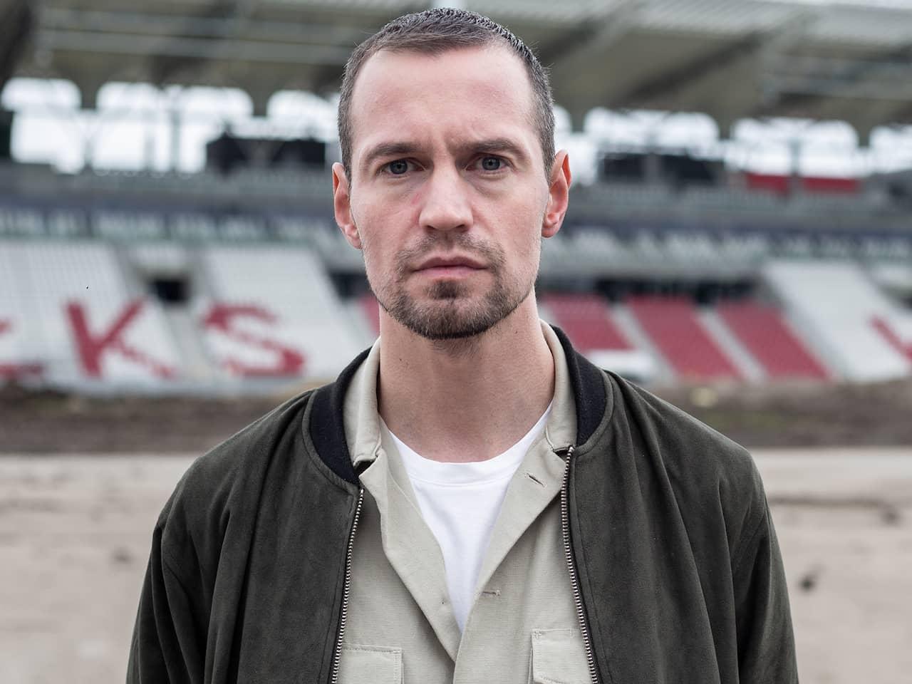 Kalle Forssell