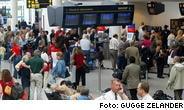 Flyger du från Kastrup kan det gå att spara tusenlappar på att köpa resan i Danmark.