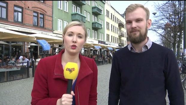 """""""En extremt viktig match för hela Allsvenskan"""""""