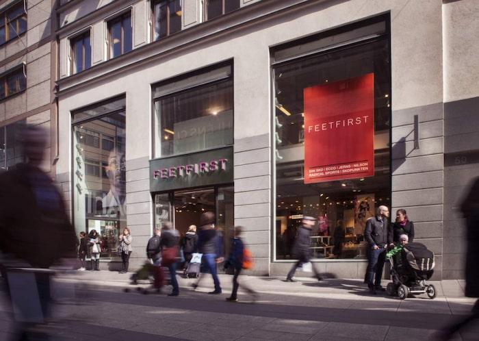 1feab08d3 Stockholm shopping: Tips på bästa butikerna & galleriorna | Allt om ...