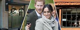 Så ser Meghans liv med prins Harry ut