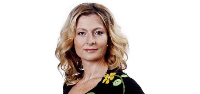 Katerina Janouch är Expressens sex- och samlevnadsexpert.