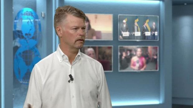 """Krönikören om Northug: """"En knarkare med problem"""""""