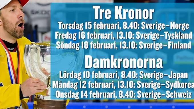 Callgirl Stavanger Norske Damer Bilder