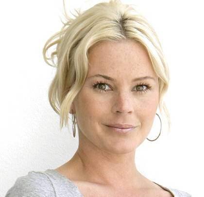 Magdalena Graaf. Foto: OLLE SPORRONG