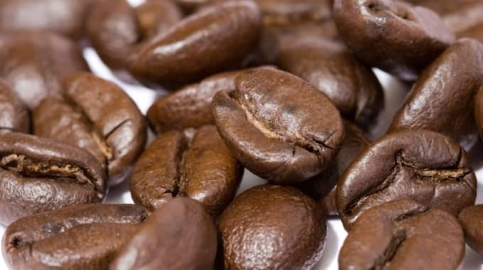 År 2050 beräknas kaffeproduktionen ha minskat till hälften, på grund av högre temperaturer och förändringar i nederbördsmönster, enligt en ny rapport. Foto: Pavel Semenov / PAVEL SEMENOV