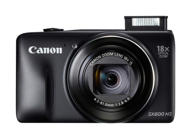 "Canon Powershot SX600 HS<br><span class=""wasp-icon""></span><span class=""wasp-icon""></span><span class=""wasp-icon""></span><span class=""wasp-icon""></span>"