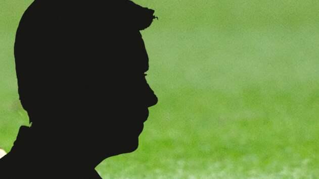 En före detta fotbollsspelare har dömts till dagsböter för ringa narkotikabrott. Foto: STELLA PICTURES