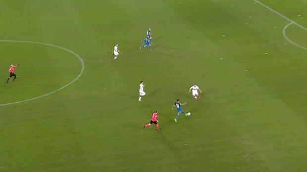 Highlights: Hoffenheim–Stuttgart