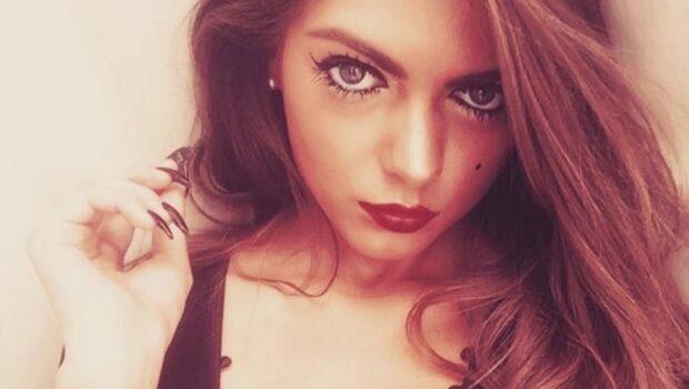 """Emma, 24, fick sparken för att hon var """"för snygg"""""""