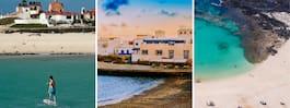 Fuerteventura – bästa tipsen inför resan